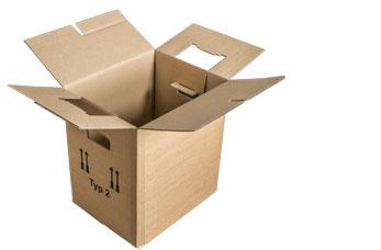 stabile g nstige umzugskartons und kleiderboxen kaufen. Black Bedroom Furniture Sets. Home Design Ideas